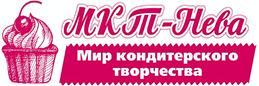 «МКТ-Нева»